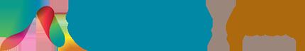 Logo Arboville